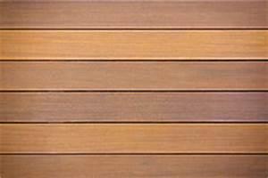 Texture Terrasse Bois : fond en bois texture de bangkirai image stock image du ~ Melissatoandfro.com Idées de Décoration