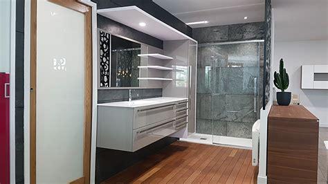 prix pour refaire une cuisine cout pour faire une salle de bain 28 images prix pour
