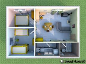 home design app for mac sweet home 3d free interior design application for windows linux and mac os x web upd8