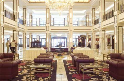 hotels httpwwwwheretogoinberlincom