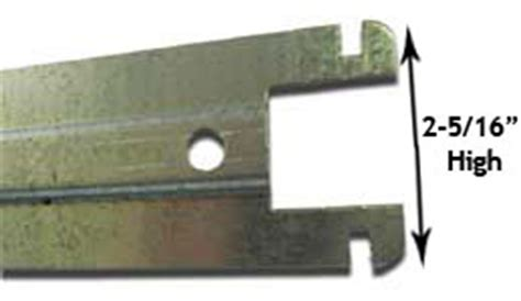 anderson hickey lateral file rails for side to side filing