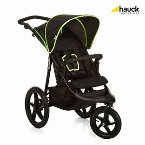 Bester Buggy 2018 : hauck buggy runner 2018 buy at kidsroom strollers ~ Kayakingforconservation.com Haus und Dekorationen