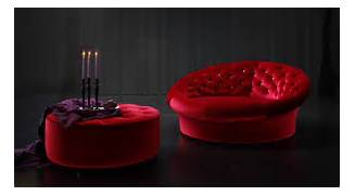 Love Chairs Furniture by The Velvet Love Chair Luxury Furniture Designer Furniture Luxury Sofas Ar
