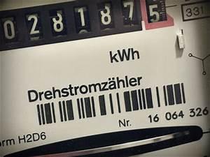 Stromverbrauch Eines Gerätes Berechnen : durchlauferhitzer stromverbrauch berechnen rechenweg mit beispiel ~ Themetempest.com Abrechnung