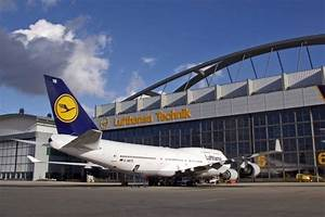 Webcam Flughafen Hamburg : hamburg flughafen flughafentour lufthansa technik tour jasper ~ Orissabook.com Haus und Dekorationen
