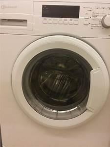 Waschmaschine Bewegt Sich Beim Schleudern : welches trommelvolumen bzw fassungsverm gen einer waschmaschine ist f r sie richtig ~ Frokenaadalensverden.com Haus und Dekorationen