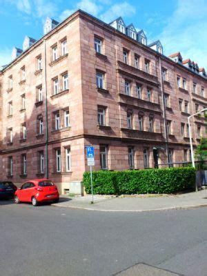 Wohnung Mieten Nürnberg Bauernfeind by 4 Zimmer Wohnung Mieten N 252 Rnberg 4 Zimmer Wohnungen Mieten