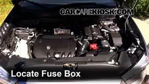 Mitsubishi Asx Fuse Box. fuses maintenance mitsubishi asx ... on volkswagen eos fuse box, subaru tribeca fuse box, mercury villager fuse box, mercury mariner fuse box, chevrolet cruze fuse box, chrysler aspen fuse box, acura cl fuse box, lotus elise fuse box, infiniti m45 fuse box, alfa romeo spider fuse box, toyota rav4 fuse box, chevy traverse fuse box, toyota echo fuse box, bmw 528i fuse box, hyundai genesis fuse box, mitsubishi montero sport fuse box, bmw 535i fuse box, porsche 944 fuse box, mitsubishi eclipse fuse box, suzuki kizashi fuse box,