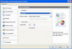 convertir une feuille de calcul excel en un fichier jpeg With microsoft viewer jpeg