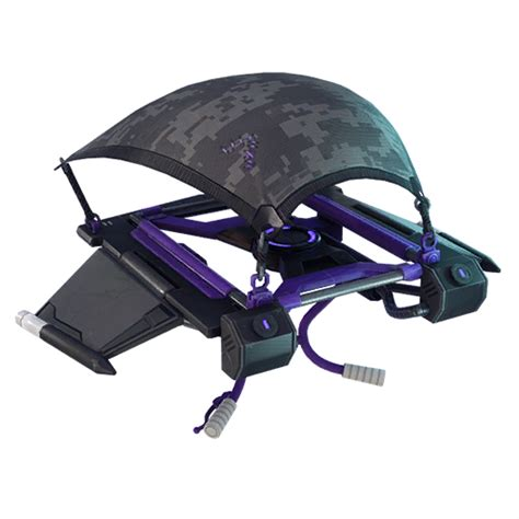 slipstream glider fortnite wiki