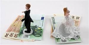 Scheidung Kosten Berechnen : wie sie scheidungskosten sparen k nnen ~ Themetempest.com Abrechnung