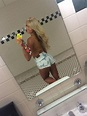 Summer Rae LEAKS – The Fappening Leaked Photos 2015-2019