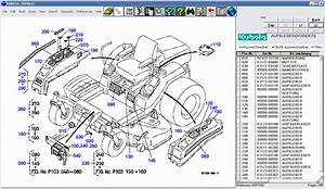 Download Free Software Kubota Zd326 Service Manual