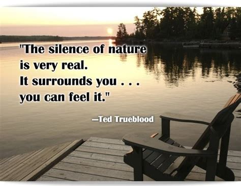 nature quotes by famous quotesgram