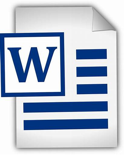 Word Icon Clipart