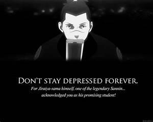 Naruto Shippuden Quotes. QuotesGram