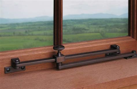 push  awning windows lincoln push  awning hinge assembly series  pair