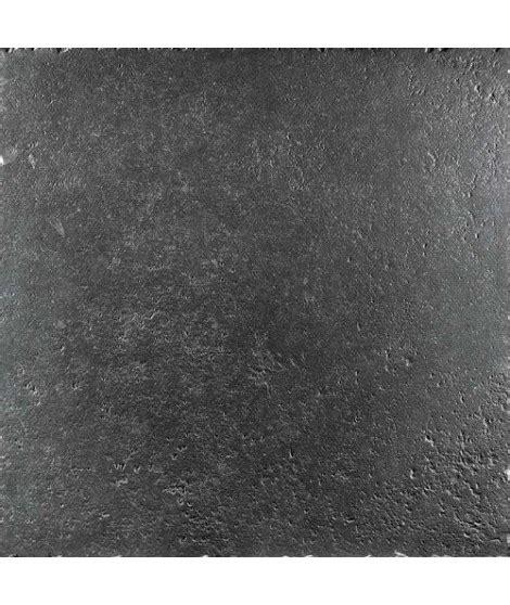 carrelage ext 233 rieur 2cm novoceram icone rectifi 233 60x60