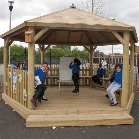 gazebo wooden buy outdoor wooden gazebo tts