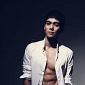 我叫金三顺(韩国2005年金宣儿主演电视剧)_百度百科