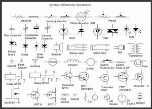 Understanding Symbols  Design Note 24
