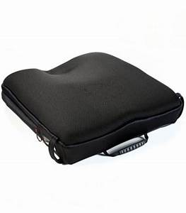 jay 3 pressure relief wheelchair cushion jay3 cushion With best wheelchair cushion for pressure relief