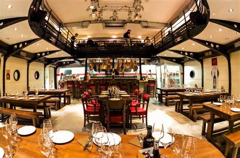 cuisine brasserie brasserie bordelaise