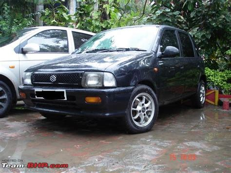 Car Modification In Pune by Car Modification Pune Oto News