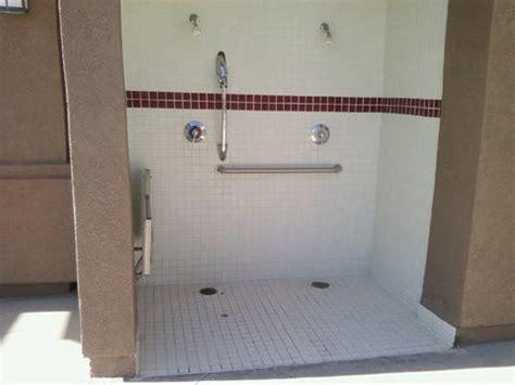 httpwwwrrcontractorscomimagesada showerjpg home