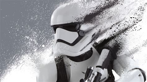 Star Wars Clone Trooper Wallpaper 3d Abstract Wallpapers Hd Hdcoolwallpapers Com