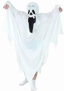 Halloween Kostüm Auf Rechnung : halloween kost m f r kinder ~ Themetempest.com Abrechnung