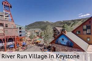 Summit County Mountain Retreats Blog | Summit County ...