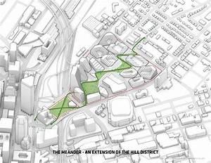 Big  West 8   Atelier Ten Unveil Masterplan For Pittsburgh