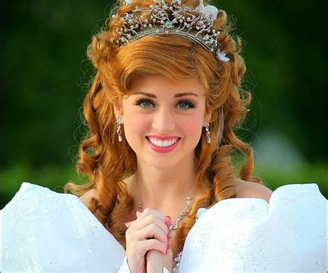 25 Incredible Pageant Hairstyles For Special Occasions