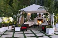 outdoor design ideas Outdoor Seating Ideas - Outdoor Seating | Patio Seating