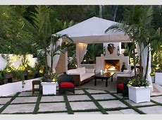 Outdoor Seating Ideas Outdoor Seating Patio Seating