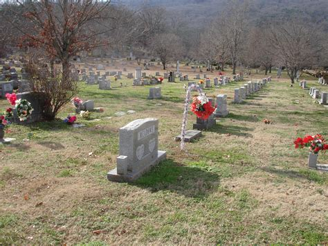 christmas decorations for gravesites images about gold