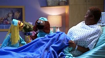 """""""Generally Inhospitable"""" 'The Muppets' S1E15 Recap/Review ..."""