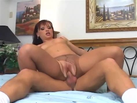 Nude Crotchless Pantyhose Sex And Foot Fetish Free Porn Videos Youporn