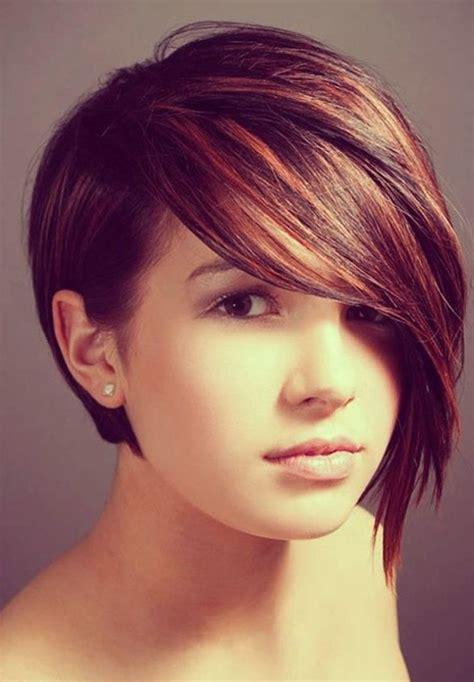 cute short haircuts  girls  short hairstyles