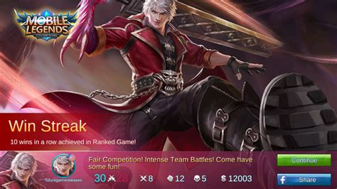 mobile legend alucard mobile legends alucard build guide