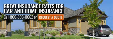 Cincinnati insurance auto & homeowners insurance rates. Automobile Insurance Cincinnati, Homeowners Insurance ...
