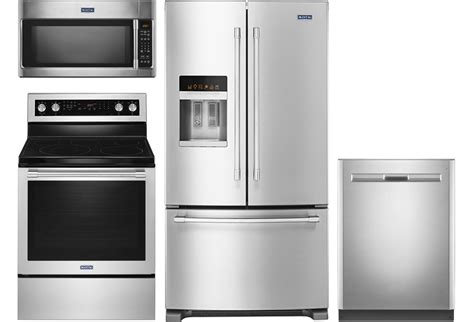 prep   holidays appliance sale   buy