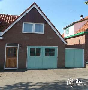 Haus Mieten Lehrte : haus mieten in einem privatbesitz in egmond aan zee iha 9382 ~ Avissmed.com Haus und Dekorationen