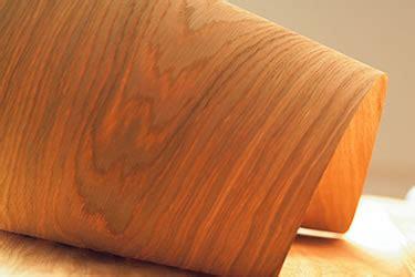 wood veneer products   build  easy diy