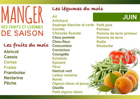 cuisiner des haricots verts frais cuisiner les fruits et légumes de saison et locaux du mois