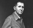 Bertolt Brecht Biography - Childhood, Life Achievements ...