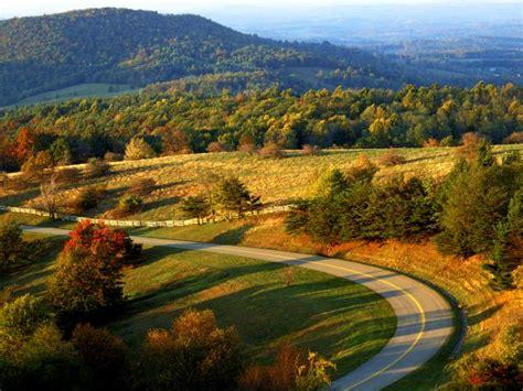 national parks  north carolina travel channel