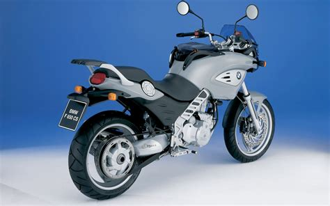 Motorcycle Bmw F650 Cs Wallpapers And Images