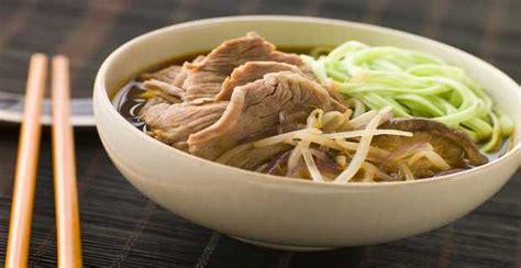 le monde cuisine la cuisine chinoise le monde du set de table